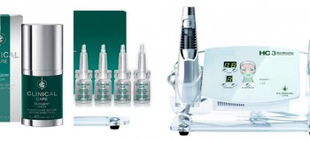 Mesotherapy needle free