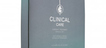 Clinical Care Detox